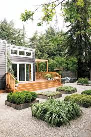 Kies Garten Gelb Gartengestaltung Modern Schlicht U2013 Wapdesire U2013 Wapdesire