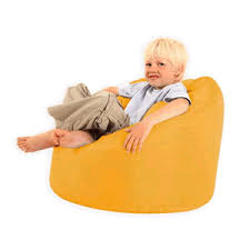 toddler bean bag the best bag collections