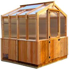 the easiest way to buy a shed better sheds garages greenhouse 8 x 8 white bettersheds