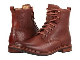 ugg sale uk official mens combat ugg official mens combat ugg outlet mens combat ugg