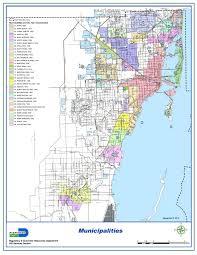 Honua Kai Map Awesome Map Of Florida Panhandle Cashin60seconds Info
