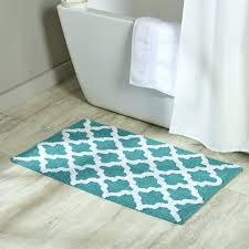 Small Rugs For Bathroom Small Bath Rug Jeux De Decoration