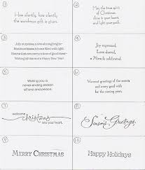 incredible inspiration christmas card greetings nice ideas what to