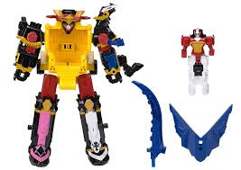 amazon power rangers ninja steel dx ninja steel megazord