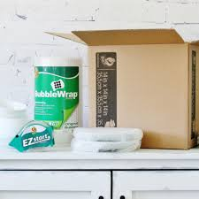 15 moving tips best ways to pack efficiently duck brand