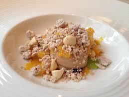 Sterne Restaurant Esszimmer Coburg Besuch Beim Sternekoch Stefan Beiter Im Romantikhotel Goldene