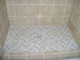 bathroom shower floor tile ideas pysp org