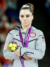 Maroney Meme - mckayla maroney is unimpressed with criticism of her looks mckayla