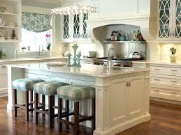 Best Kitchen Cabinets Brands Kitchen Cabinet Comparison Upandstunning Club