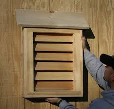 Bob Vila S Home Design Download How To Get Rid Of Mosquitoes Bob Vila