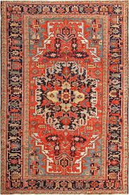 New York Area Rug by 1138 Best Antique Carpet Rug Kilim Persian Myo Images On