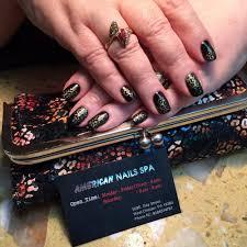 nail art diva nail salon knoxville tn bar spa manicure