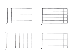 chord chart diagrams printouts roots guitar tips
