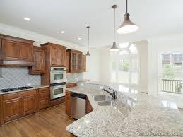 Kitchen Design Ideas With Islands 471 Best Kitchen Islands Images On Pinterest Kitchen Ideas