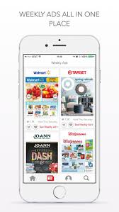 black friday for target 2017 shopular coupons weekly deals for target walmart on the app store