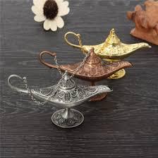 magic lamp aladdin online magic lamp aladdin for sale
