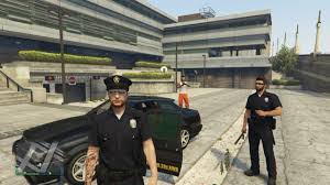 100 method how to get police uniform with hat gta 5 online youtube
