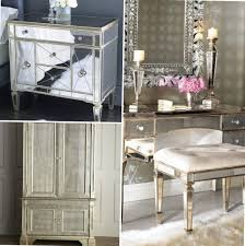 cheap mirrored bedroom furniture mirrored bedroom furniture uk home design ideas throughout cheap