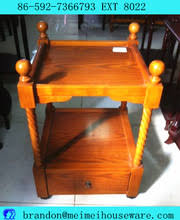 Antique Telephone Bench Antique Telephone Table Antique Telephone Table Suppliers And