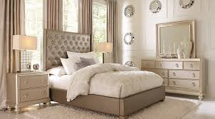 Clearance Bedroom Furniture by King Size Bedroom Furniture Sets Queen Tips On Buying King Size