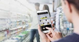 Frigo Samsung But by Samsung Family Hub Refrigerator Get Closer To Your Family