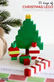 903 best christmas u0026 kids images on pinterest christmas