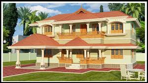 kerala model 4 bedroom house plans descargas mundiales com
