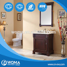 Unassembled Bathroom Vanities by Clearance Bathroom Vanities Clearance Bathroom Vanities Suppliers