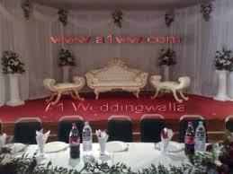 wedding backdrop birmingham wedding stages doli palki hire wedding twinkle backdrop specialist