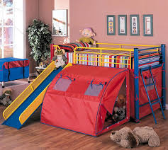 Bunk Beds Chicago Bed Chicago Furniture Store