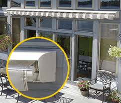 Sunsetter Retractable Awning Prices Accessories U2013 Awnings Of The Lehigh Valley