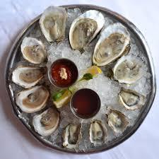 mignonette cuisine chefanie oysters with mignonette sauce