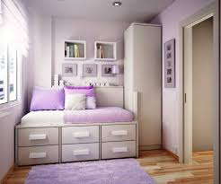 Ikea Bedroom Sets Malm Bedroom Brilliant In Addition To Beautiful Ikea Malm Bed Frames