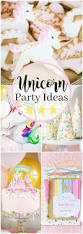birthday decor ideas at home unique first birthday party ideas boy home decor 2nd activities