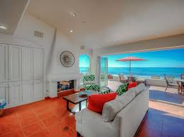 Spanish Style Home Interior Beautiful Oceanfront Spanish Style Home On Vrbo