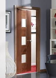 Office Interior Doors Catchy Interior Office Door With Interior Doors Glass Doors Barn