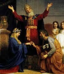 sacrement du mariage le sacrement du mariage prière des futurs parents