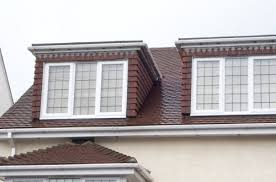 Define Dormers Home Improvement Story Book Dormers Great Design Ideas Cape Cods