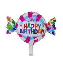cheap balloons popular cheap foil balloons buy cheap cheap foil balloons lots