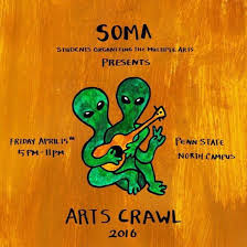 Tiny Desk Concert Hop Along Hop Along And Pinegrove To Headline 2016 Soma Arts Crawl Onward
