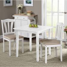 contemporary dining room set contemporary dining room sets shop the best deals for oct 2017
