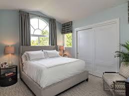 sliding bypass closet doors for bedrooms home design ideas