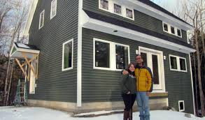 boomers millennials like smaller energy efficient houses