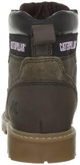 womens caterpillar boots sale buy caterpillar boots sale caterpillar cat footwear s