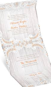 222 best fall wedding images on pinterest fall wedding marriage
