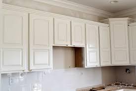Painted Laminate Kitchen Cabinets Amazing Painting Kitchen Cabinets Design U2013 Painting Oak Kitchen