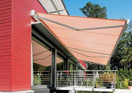 awnings weinor awnings patio roofs glasoase