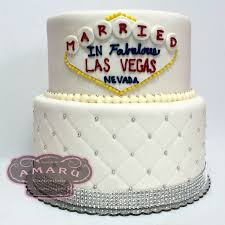 wedding cake las vegas las vegas wedding cake images las vegas wedding cake black