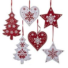 best 25 scandinavian ornaments ideas on