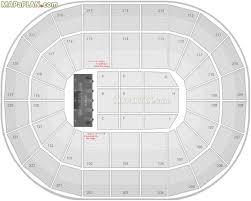 opera house manchester seating plan 100 metro radio arena floor plan 100 o2 floor seating plan